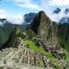 thumb_Vista_de_Machu_Picchu.jpg