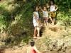 thumb_kostaryk_dzieci.jpg