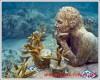 thumb_podwodne_muzeum_w_cancun.jpg